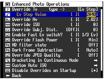 File:Enhanced Operations - 2.png