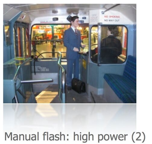 File:ManFlash 2.jpg