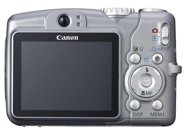 File:Canon 710 back.jpg