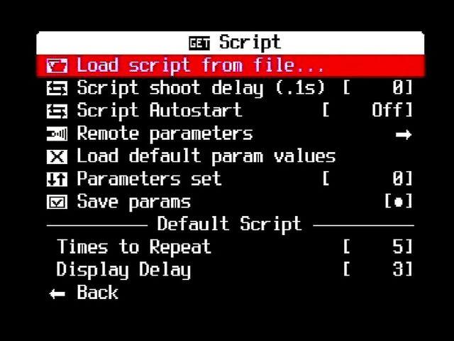 File:LoadScrptFromFile.jpg
