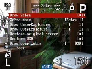ファイル:Menu zebra.jpg