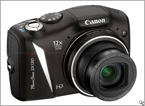 File:PowerShot-SX130IS-FSR-BLACK-001.jpg