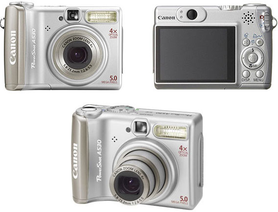 File:Canon PowerShot A530.jpg