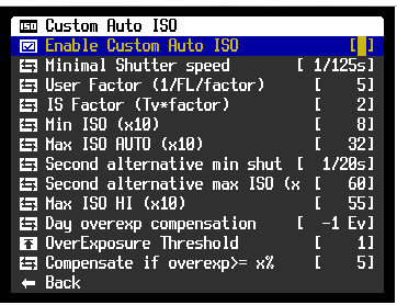 File:Custom Auto ISO.png