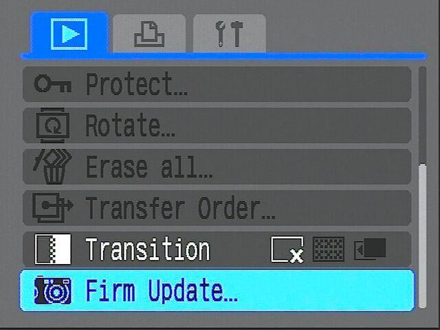 File:FirmUpdate-adj.jpg