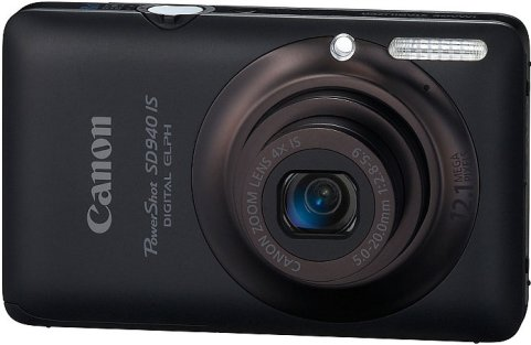 File:Canon-PowerShot-SD940-Front.jpg