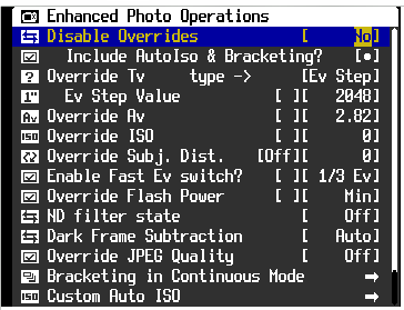 File:Enhanced Photo Operations-1.png