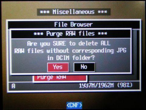 File:PurgeRaw-2.jpg