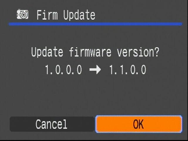 File:ConfirmUpdate 2.jpeg