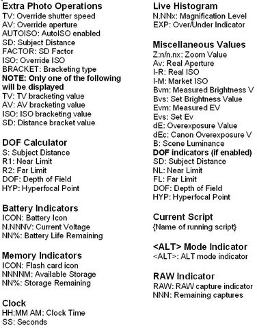 File:GSCHDKGuide-Table1.jpg
