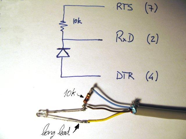File:UART receiver.jpeg