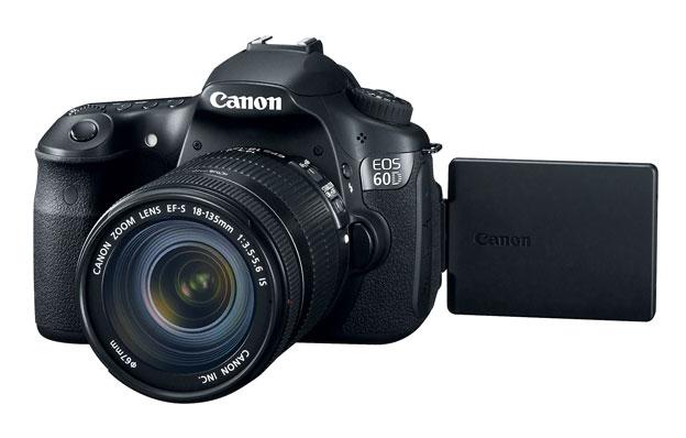 File:Canon-eos-60d-e2.jpg