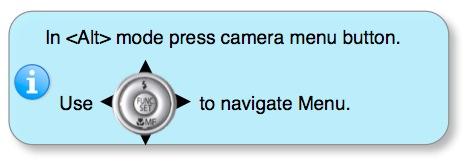 File:Info -ToggleSw.jpg