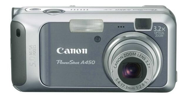 File:PowerShot A450 front.jpg