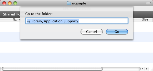 File:Go-to-library-folder-window.png