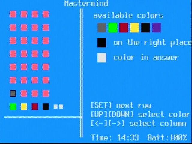 File:Games Mastermind.jpg