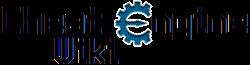 File:CE Wiki Logo.png