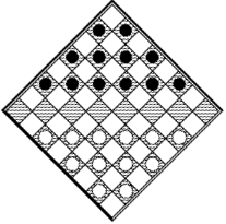 File:Diagonal checkers(1).jpg