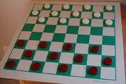 CheckersStandard