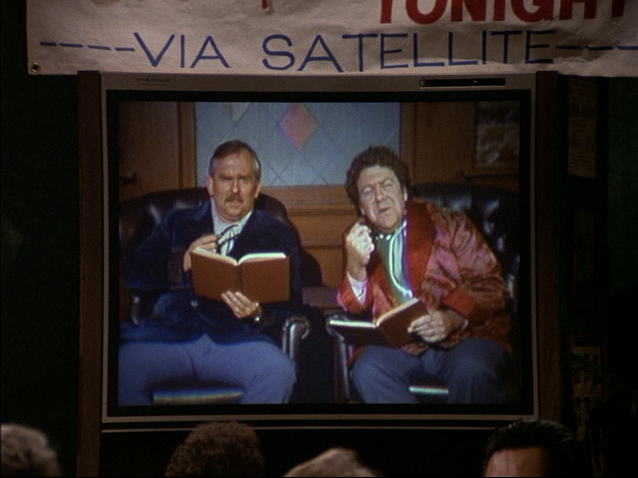 File:Cliff and norm poetry.png