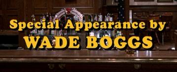 File:Wade Boggs.png