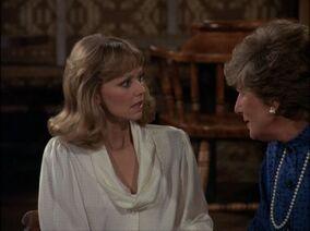 Diane Meets Mom