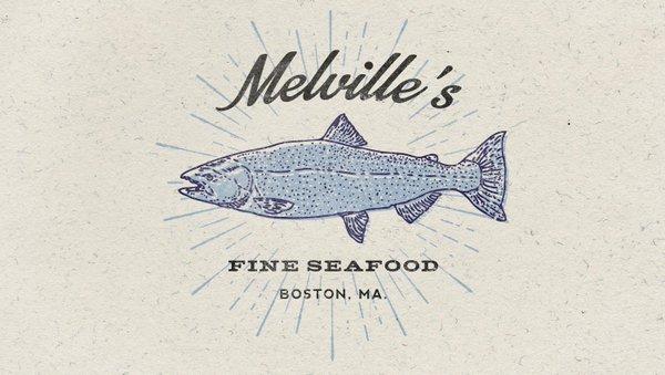 File:Melville's.jpg