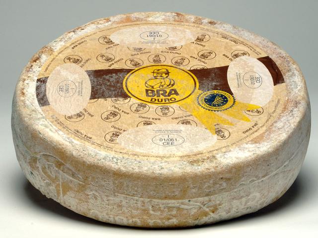 File:Bra duro cheese.jpg