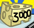 File:Cheese3000.png