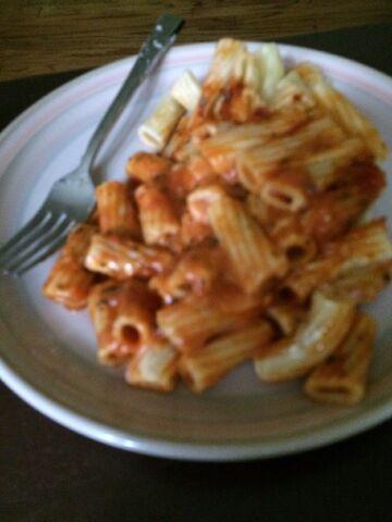 File:Lean cusine five cheese pasta.jpeg