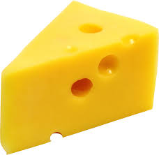 File:Holy Cheese.jpg