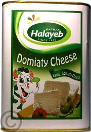 Katillo-halayeb-cheese