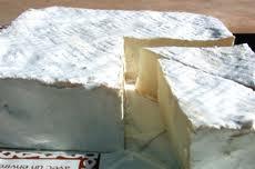 File:Caravane cheese2.jpg