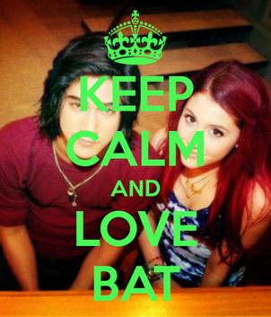 411px-Keep-calm-and-love-bat-60