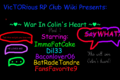 Thumbnail for version as of 02:22, July 25, 2012