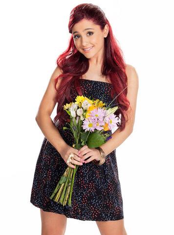 File:Ariana-grande-10-facts.jpg