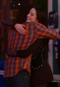 Jandre Hug