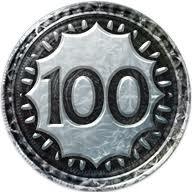 File:Collect 100 treasure.jpg