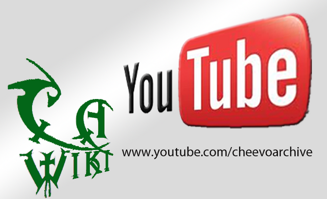 File:YouTube Channel.png
