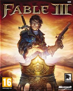 File:Fableiii-1-.jpg