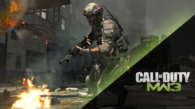 File:MW3 wallpaper 1.jpg