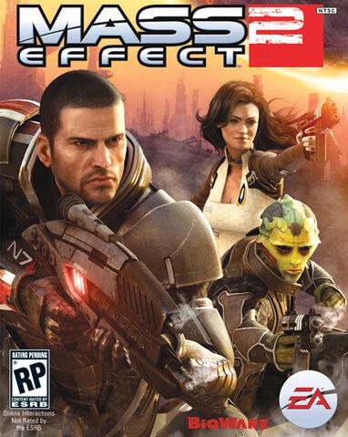 File:Mass Effect 2 cover.jpg