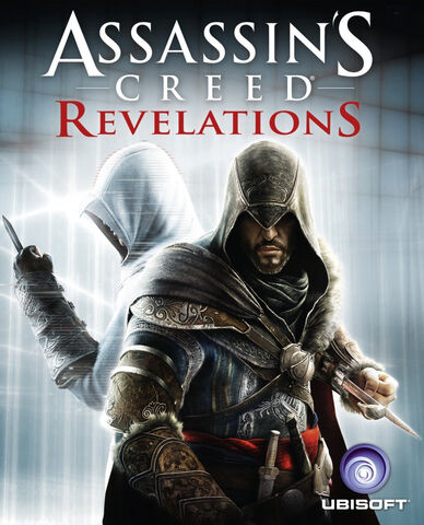 File:Revelations cover.jpg