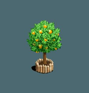 File:Tree-Orange.png