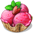 File:Dish-Strawberry Ice Cream.png