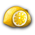 File:Ingredient-Lemon.png