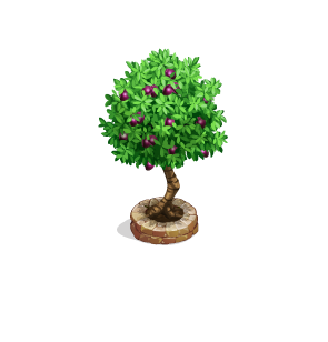 File:Tree-UNKNOWN.png