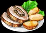 File:Dish-Turkey Roll.png