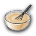 File:Ingredient-Crepe Batter.png