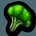 File:Ingredient-Broccoli.png